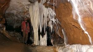 grotte de macoumé